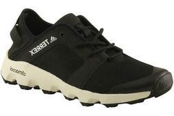 adidas outdoor Women's Terrex Climacool Voyager Sleek Water