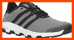 adidas outdoor Men's Terrex Climacool Voyager Water Shoe, Gr