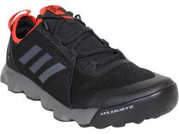 Adidas Terrex-Voyager-Speed-S.RDY Sneakers Men's Water Shoes