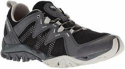 tetrex rapid crest water shoe choose sz
