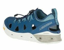 Merrell Tideriser Sieve Water Shoes Men's Sport Sandals Size