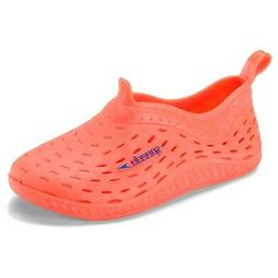 Speedo Toddler Jellies Water Shoes Orange  51608866 - New