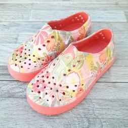 Toddler kids girls water or casual sandals shoes size 12 new