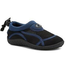 CIOR Toddler Water Shoes Aqua Shoe Swimming Pool Beach Sport