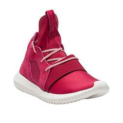 adidas Women's Originals Tubular Defiant Shoes #S75902