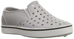 unisex kids miles water shoe