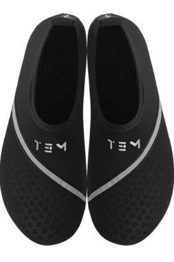 Unisex  Water Shoes Barefoot Beach Pool Quick Dry Aqua Yoga