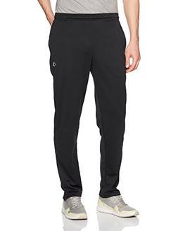 Champion Vapor Select Men's Training Pants Black S