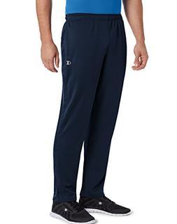 Champion Vapor Select Men's Training Pants Navy S