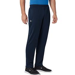 Champion Vapor Select Men's Training Pants Navy XL