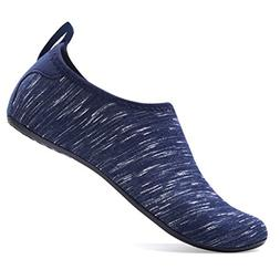 Water Shoes for Womens and Mens Summer Barefoot Shoes Quick