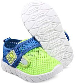 water lightweight breathable mesh running
