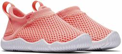 Nike Water Shoes 8 Toddler Infant Outdoors $45