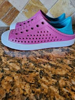 SKECHERS Water Shoes For Girls