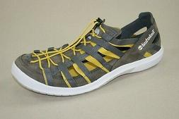 Timberland Water Shoes Helion Aqua Barefoot Men's Shoes Trek