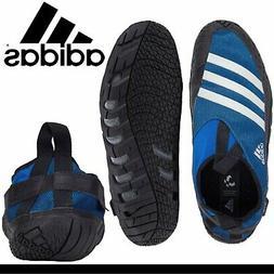 Adidas Water Shoes JAWPAW Mens Coral Dive Boat Slip-On U4158