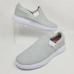 Speedo Water Shoes Ladies Hybrid Slip On Lightweight Light G