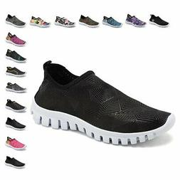 water shoes men womena s quick dry