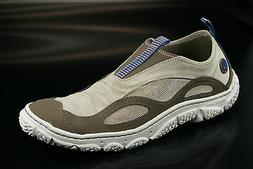 Timberland Water Shoes Wake Beach Men's Women's Trekking Sho