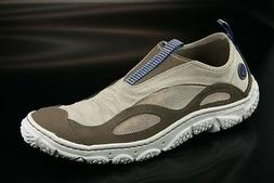 Timberland Water Shoes Wake Beach Men Women Trekking Shoes 3