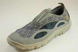 Timberland Water Shoes Wake Beach Shoes Men's Women's Trekki