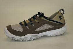 Timberland Water Shoes Wake Gr 41 US 24 7/12ft Trekking Shoe