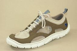 water shoes wake men s beach shoes
