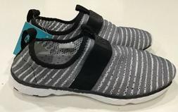 ALEADER Water Sport Shoes Men's Comfortable Tennis Walking S