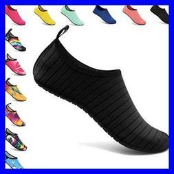 water sports unisex kids shoes black 9