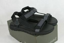 Timberland Windham Trail Sandals Water Shoes Men's Gr.44  Ne