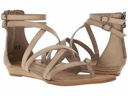 Blowfish Women's Bungalow Wedge Sandal - Choose SZ/Color