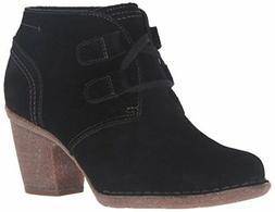 Clarks Women's Carleta Lyon Boot - Choose SZ/color