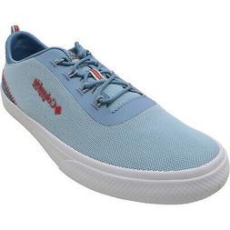 Columbia Women's Dorado Cvo Pfg Ankle-High Water Shoes