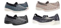 Skechers Women's H2 Go Casual Water Shoes