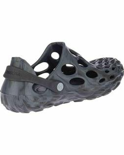 Merrell Women's Hydro Moc Water Shoes Sport Sandals WOMEN'S