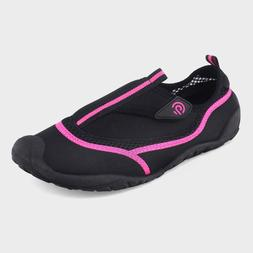 Women's Lucille Water shoes - C9 Champion® - Size L 9/10- N