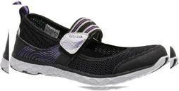 ALEADER Women's Mary Jane Water Shoes