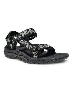 ATIKA Women's Maya 2 Outdoor Sport Sandals Water Shoes W11 W
