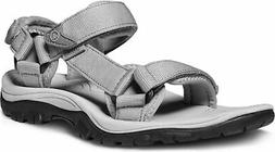 ATIKA Women's Maya Trail Outdoor Water Shoes Sport Sandals W