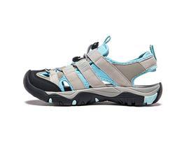 ATIKA Women's Maya Trail Outdoor Water Shoes Sport Sandals,
