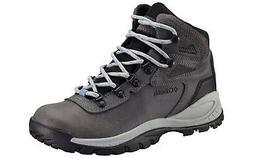 Women's Columbia Newton Ridge Plus Hiking Boot