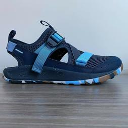 Chaco Women's Odyssey Sandals Water Shoes Size 9 $100