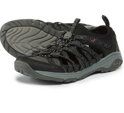 Chaco Women's Outcross Evo 1 Trail Hiking Water Shoes, Size