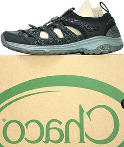 Chaco Women's OutCross Evo 1 Water Shoes Sandals size 7M NIB