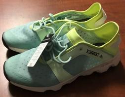 Adidas Women's Outdoor Water Shoes Terrex Voyager CM7544 Siz