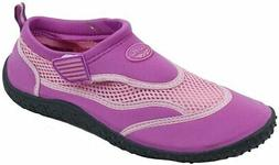 Sunville Women's Slip-On Water Shoes