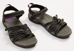 Women's Teva Tirra Sandals Water Shoes Size Sz US 11 Hiking