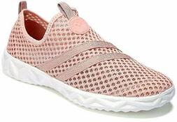 Dreamcity Women's Water Shoes Athletic Sport Lightweight Wal