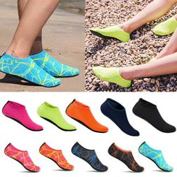 women s water shoes summer outdoor beach