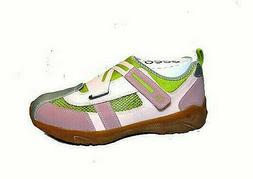 ECCO Women's •Wave Rider 2• Water & Sport Shoe - Blush/L